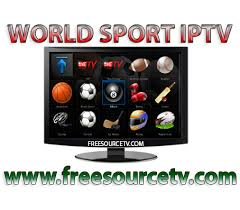 tv online romanesti free source tv iptv links