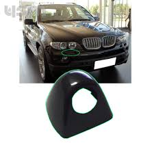 compare prices on bmw x5 bumpers online shopping buy low price