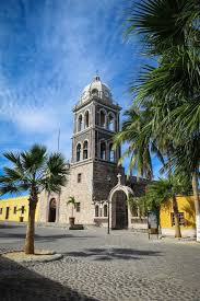 California is it safe to travel to cancun images Best 25 baja california ideas news in mexico news jpg