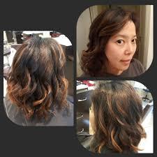 simple hair 885 photos u0026 563 reviews hair salons 33 n