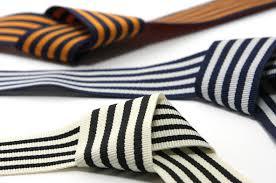 striped grosgrain ribbon stripe grosgrain ribbon sic 1122 craft materials