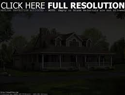 cheap 2 story houses my house has a tin roof lots of windows large front small 2