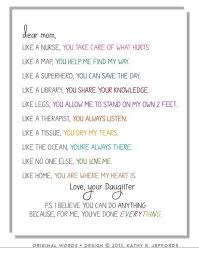 25 unique birthday poems for dad ideas on pinterest mom