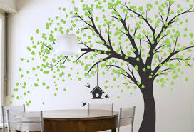 cool wall painting ideas mural amazing wall mural stickers interior wall painting ideas