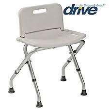 mobility shower u0026 bath seats ebay