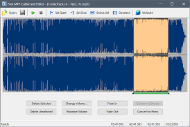 download mp3 cutter for windows xp free mp3 cutter editor portable 2 8 0 1017 download