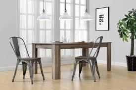 trent austin design fortuna side chair reviews wayfair side kitchen dining chairs sku tadn2219 default name