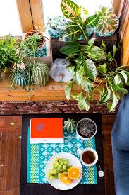 ikea planters ikea planter hack remodelaholic 15 ways to use ikea u0027s