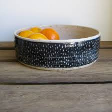 asian soup bowls tags decorative fruit bowl ideas design of