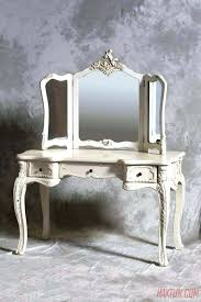 dressing tables for sale tall corner dressing table with mirror tables sale lovely finished