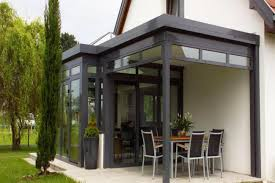 favorite image for latest back porch ideas porch designs latest