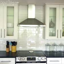 Changing Kitchen Cabinet Doors Ideas Ikea Replacement Kitchen Cabinet Doors Kingdomrestoration