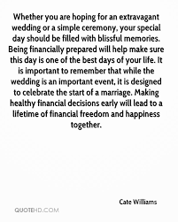 wedding quotes key cate williams marriage quotes quotehd