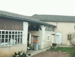 maison 5 chambres a vendre maison 5 chambres à vendre vienne 86 vente maison 5 chambres