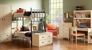 Contract Bedroom Furniture Manufacturers Case Goods Savoy Contract Furniture Manufacturer Of High