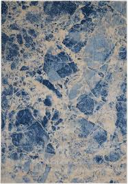 Nourison Somerset Floral Rug Somerset Collection By Nourison Paylessrugs Com
