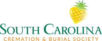 cremation society of america south carolina cremation society