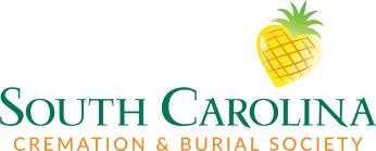 cremation society of michigan obituaries south carolina cremation society
