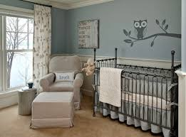 Neutral Nursery Decorating Ideas Inspiring Ideas For Decorating A Gender Neutral Nursery