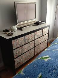 Ikea Hemnes Dresser Hack 15 Best Baileys Room Images On Pinterest Hemnes Dresser Ideas