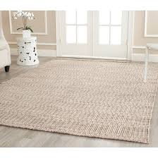Flat Weave Cotton Area Rugs Flat Weave Cotton Area Rugs Roselawnlutheran Intended For Idea 17