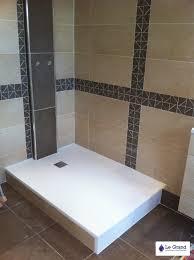 frise leroy merlin indogate com salle de bain travertin leroy merlin
