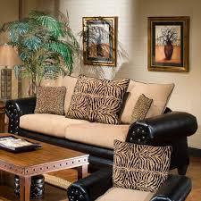 leopard bedroom ideas cool hd9a12 tjihome