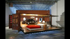 Shipping Container Homes Interior Design Shipping Container Homes Interior Design Ideas Home And Design Ideas