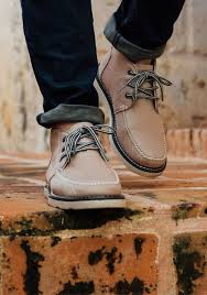 s chukka boots on sale dressed to impress purchased to give for the dudes