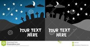 background images halloween halloween graveyard background royalty free stock images image