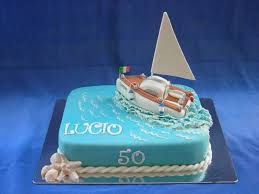 39 best yacht themed cakes images on pinterest nautical cake