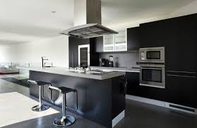 bespoke kitchen island kitchen room fitted kitchen bespoke kitchen furniture
