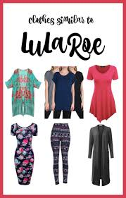 Amazon Travel Items 81 Best Llr Dupes Images On Pinterest Dupes Woman Clothing And