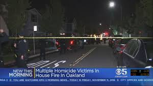 teen arrested at target pleasant hill on black friday police arrest san jose woman in triple homicide in east oakland