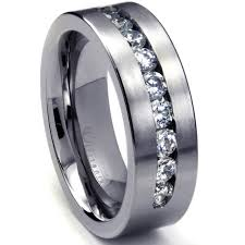 titanium wedding rings for men gold wedding ring for mens white gold wedding bands