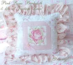Shabby Chic Cushions by 375 Best Beautiful Pillows Images On Pinterest Cushions Shabby