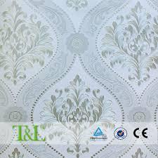 washable wallpaper for kitchen backsplash wallpaper designs for kitchen wallpaper designs for kitchen