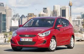 hyundai accent australia my2018 hyundai accent sport update lands in australia top10cars