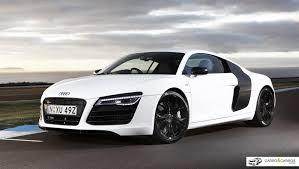 audi r8 v10 price usa 2017 valor audi r8 price in usa sport cars wallpapers
