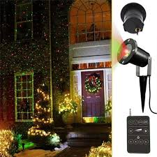 magicprime wireless control laser christmas light star projector