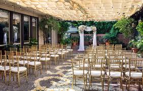 wedding venues pasadena pasadena wedding venues reviews for venues