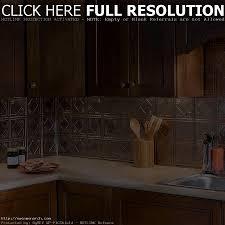 170 best kitchens timeless images on pinterest kitchen kitchen