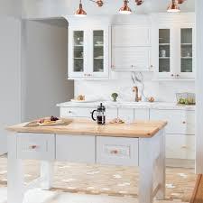 Latest Furniture Designs Kitchen Kitchen And Bath Industry Show 2016 Wellborn Cabinet Blog