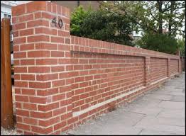 22 best edwardian front wall images on pinterest garden walls