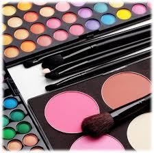 free makeup courses www makeupcoursessydney net course details www