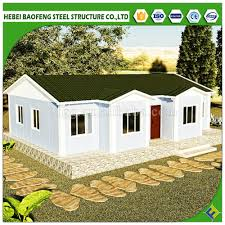 70 square meter prefab house 70 square meter prefab house