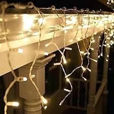 best way to hang christmas lights on wall best way to hang christmas lights on wall amaz how to hang christmas