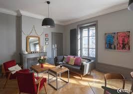 Schlafzimmer In Grau Ideen Tolles Wohnung In Grau Luxus Wohnung Schlafzimmer