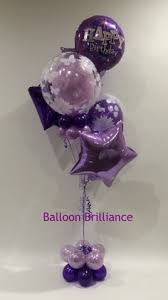 balloon delivery wichita ks gift boutique my konstantine for your significant other