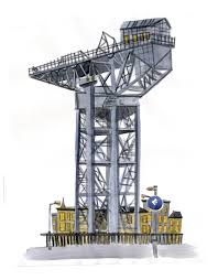 finnieston crane print u2013 product tags u2013 adrian mcmurchie u2013 the